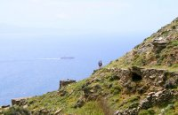 Isternia - Ormos Isternion, Tinos, wondergreece.gr