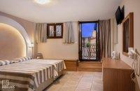 Morfeas Hotel, , wondergreece.gr