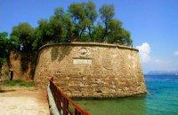 Koum Kapi, Chania Prefecture, wondergreece.gr