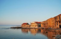 Tampakaria, Chania Prefecture, wondergreece.gr