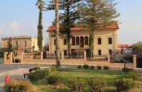 Halepa district, Chania Prefecture, wondergreece.gr