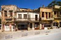 Macheradika (Knife shops district), Chania Prefecture, wondergreece.gr