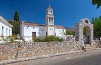 Anopoli, Chania Prefecture, wondergreece.gr