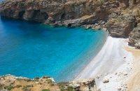 Ilingas, Chania Prefecture, wondergreece.gr