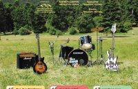 5o Mουσικό Φεστιβάλ Δάσους στην Αρβανίτσα , Άρθρα, wondergreece.gr
