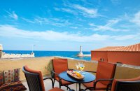 Alcanea Boutique Hotel, , wondergreece.gr