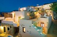 Cressa Ghitonia Village, , wondergreece.gr