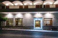 Byzantio City Hotel, , wondergreece.gr