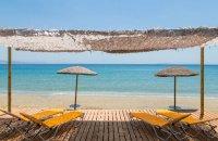 Byzantio Beach Bungalows, , wondergreece.gr