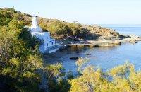 Stavros, Tinos, wondergreece.gr