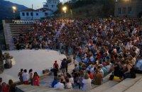 2o Διεθνές Φεστιβάλ Άνδρου, Άρθρα, wondergreece.gr