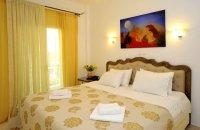 Tinos Resort Hotel, , wondergreece.gr