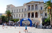 Syros City Trail 2016, Articles, wondergreece.gr
