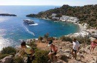 Sfakia Vertical Run 2016, Άρθρα, wondergreece.gr