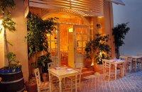 Μesogiako Mediterranean restaurant, Chania Prefecture, wondergreece.gr