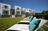 Ninemia Suites, , wondergreece.gr