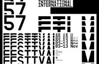 57th Thessaloniki International Film Festival, Articles, wondergreece.gr