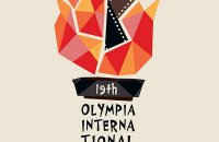 19th Olympia International Film Festival for Children and Young People, Articles, wondergreece.gr