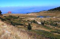 Refuge SEO Kozani - peak Flampouro 2193m, Kozani Prefecture, wondergreece.gr