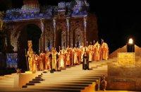 Athens & Epidaurus Festival 2016 , Articles, wondergreece.gr