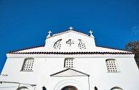 Ιερός Ναός Κοιμήσεως της Θεοτόκου, Τήνος, wondergreece.gr