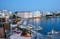 Poseidonio , , wondergreece.gr