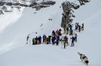 2o Tzoumerka ski and climb festival, Articles, wondergreece.gr