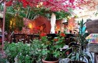 Adespoto music taverna, Chania Prefecture, wondergreece.gr