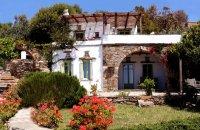 Elayio Houses, , wondergreece.gr