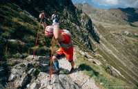 Τι μας είπε ο Βασίλης Αλαμάνος, ηγετικό μέλος του Corfu Mountain Trail;, Άρθρα, wondergreece.gr