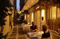 La Tavola Calda , Kerkyra (Corfu), wondergreece.gr