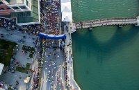 8ος Πράσινος Ημιμαραθώνιος Δρόμος Λευκάδος, Άρθρα, wondergreece.gr