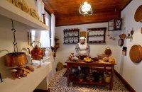 Casa Parlante, Κέρκυρα, wondergreece.gr