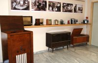 Μουσείο Επιστημών & Τεχνολογίας του Πανεπιστημίου Πατρών , Ν. Αχαΐας, wondergreece.gr