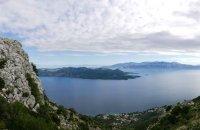 Lefkas Trail Run 2018, Άρθρα, wondergreece.gr