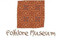 Folklore Museum of Lefkadite Embroideries