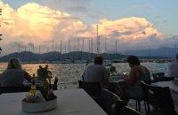 Porto Nikiana, Lefkada, wondergreece.gr