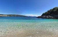Αμμούσα, Λευκάδα, wondergreece.gr