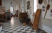 Μουσείο Λαϊκής Τέχνης του Δήμου Πατρέων, Ν. Αχαΐας, wondergreece.gr