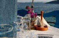 Molos, Lefkada, wondergreece.gr