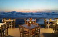 Rachi, food & more, Lefkada, wondergreece.gr