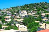 Εξάνθεια, Λευκάδα, wondergreece.gr