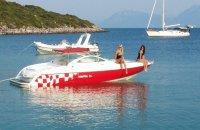 Speed Boat Cruises, Λευκάδα, wondergreece.gr