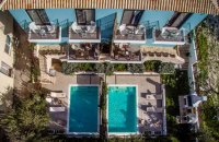 Υάδες Villas, , wondergreece.gr