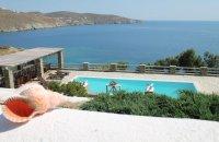 En Plo, , wondergreece.gr