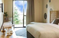 Natura Hotel Vytina, , wondergreece.gr