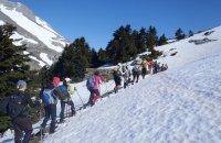 Σχολή Ορειβασίας Αρχαρίων 2017, Άρθρα, wondergreece.gr