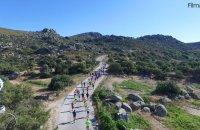 4o Tinos Running Experience 2017, Άρθρα, wondergreece.gr