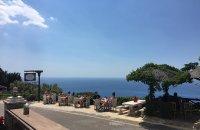 Greco Levante, Lefkada, wondergreece.gr