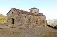 Άγιος Δημήτριος Μπάδα, Ν. Αχαΐας, wondergreece.gr